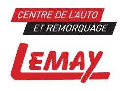 Garage Lemay